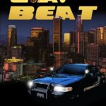 Exclusive – L.A. Beat