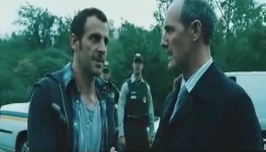 Bon Cop, Bad Cop (Review)