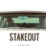 Exclusive – The Stakeout