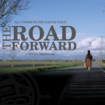 Exclusive – Finding The Road Forward