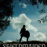 Exclusive – Shieldmaiden