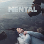 Mental (Review)