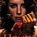 Exclusive – Jeff Kopas Serves Up Blood Honey