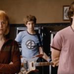 Scott Pilgrim vs. the World: The Cult Film You Shouldn't Miss