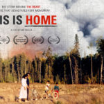 "Interview with Var Bhalla on ""This is Home"""