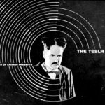Exclusive – The Tesla World Light