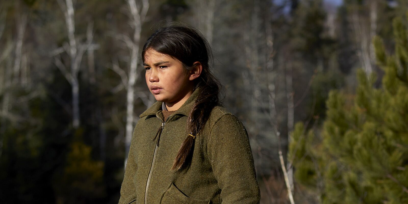 Indian Horse (VIFF Review)