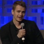 Hayden Christensen: A Cautionary Tale in the Industry