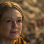 Wonderstruck (VIFF Review)