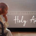 Exclusive – Holy Angels