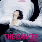 The Dancer (Review)