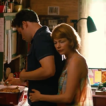 Take This Waltz (Review)