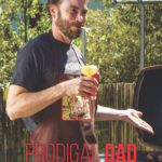 The Prodigal Dad (WFF Review)