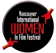 Carolyn Combs Discusses the Women in Film and Television Festival