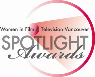 WIFTV Annual Spotlight Awards – 20 Terrific Years of Wonderful Women Winning