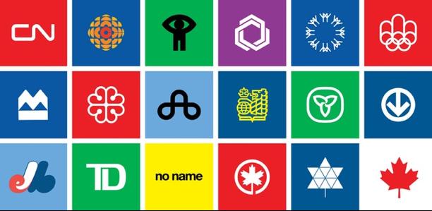 Design Canada – Review
