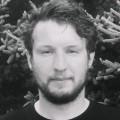 Exclusive – Aaron Ries Presents His Film Dziadzio at TIFF