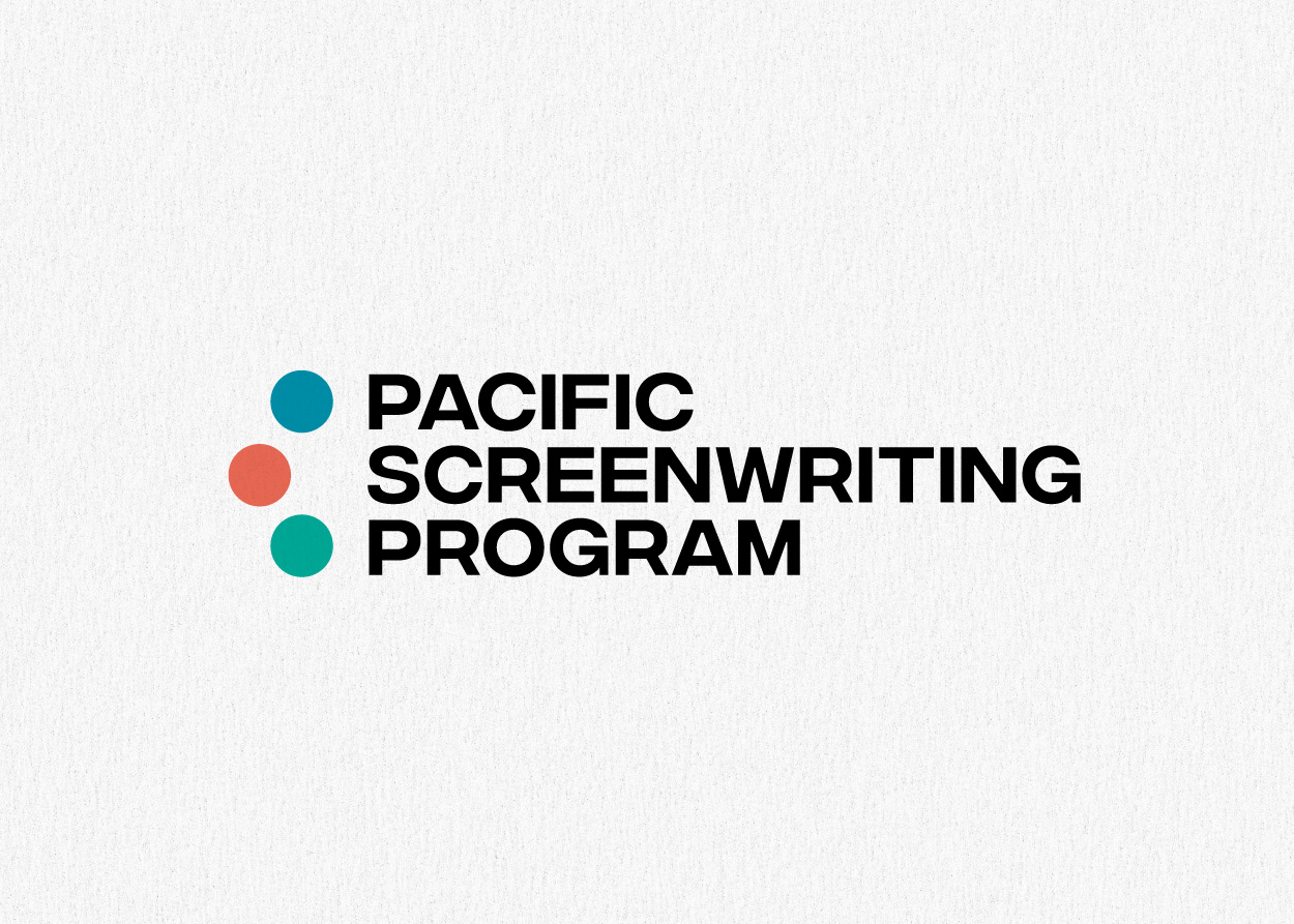 Talent On Tap – Sarah Dodd Delivers on the Pacific Screenwriting Program