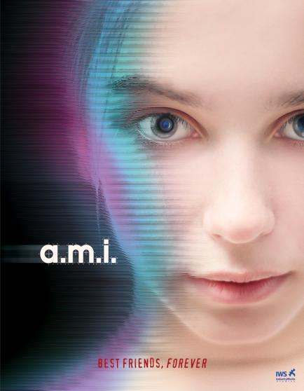 VBAFF: AMI Will Make You Switch Off Siri