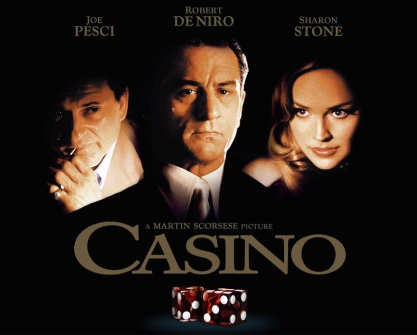 Hasil gambar untuk film casino