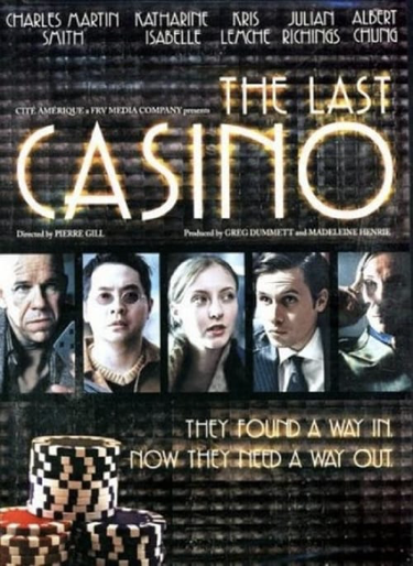 The Last Casino Review