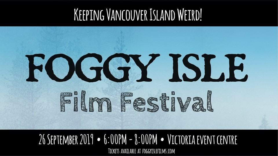 Foggy Isle Film Festival On The Horizon