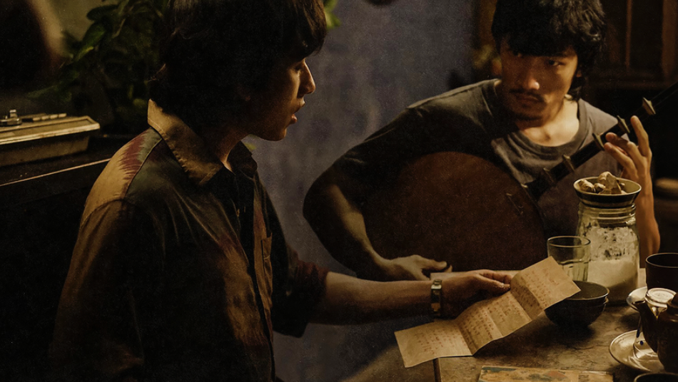 VQFF: SONG LANG is a Beautifully Subtle If Not Imperfect Picture