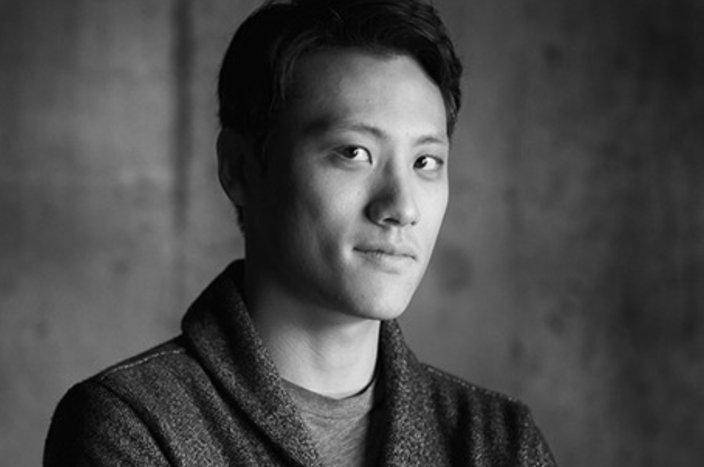 VIFF: Anthony Shim Premieres Debut Feature DAUGHTER at Fest