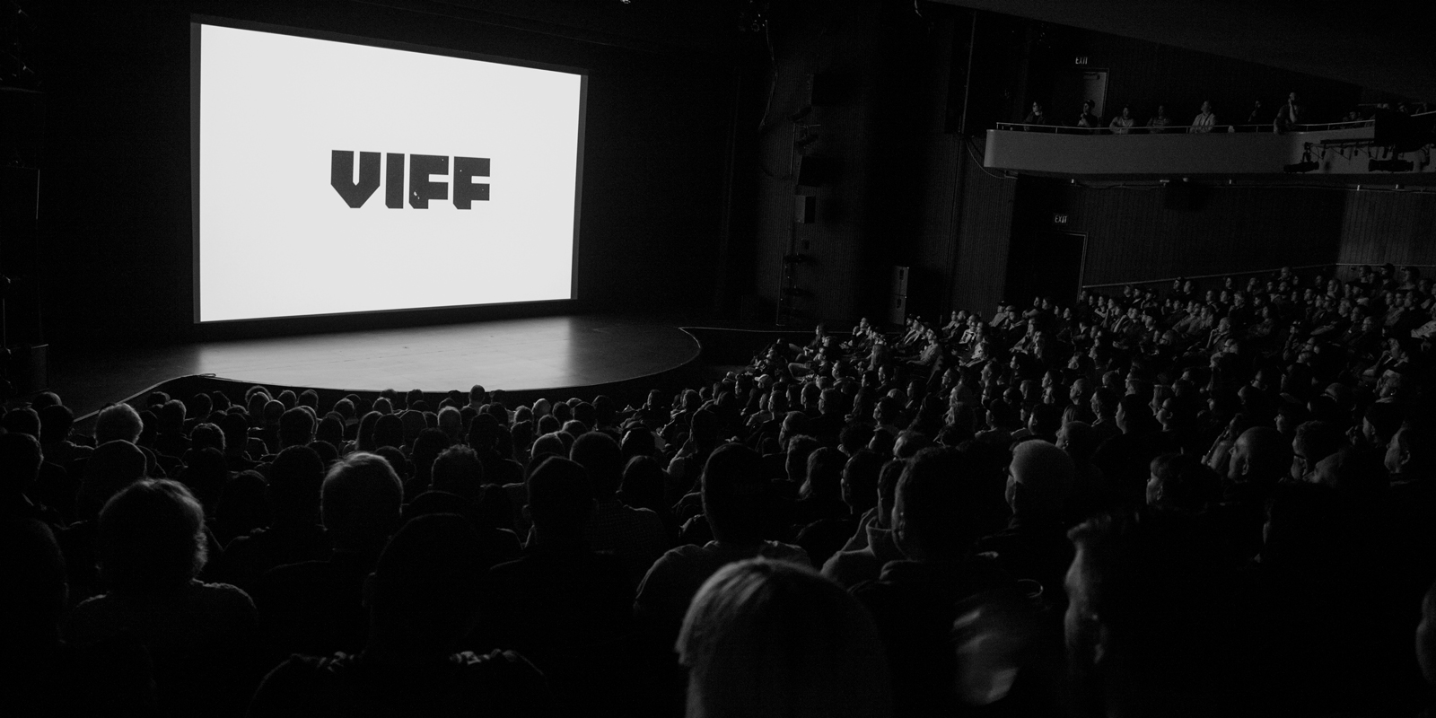 VIFF – Personal Highlights (So Far)