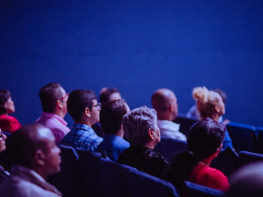 10 Surprising Facts About Canadians In Cinema