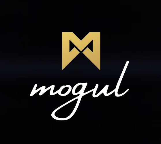 Mogul Productions' Taps James Pratt to Engage Fans Across IG Live Film Industry Interview Series, Mogul Live