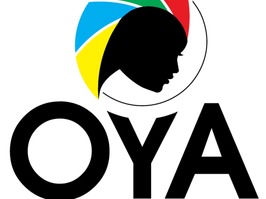 Talent On Tap – OYA Media Group Extends the Olive Branch