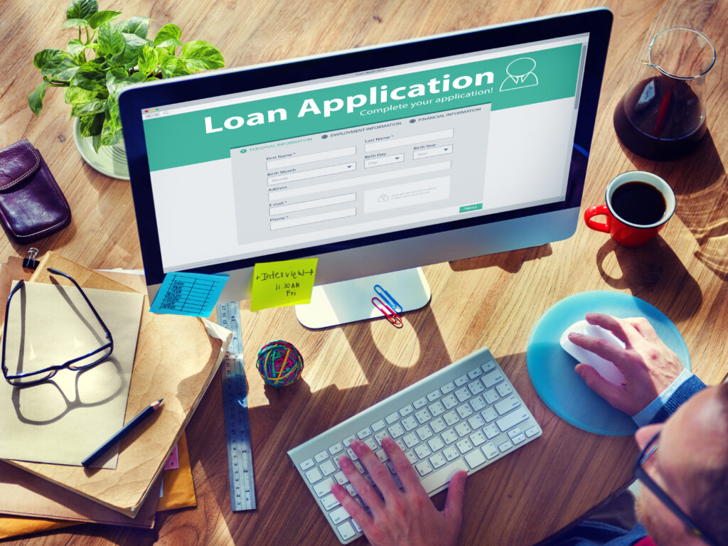 What To Consider When Taking Out Online Loans In Canada