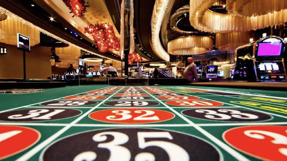 7 Iconic Casino Movies Based on Real-Life
