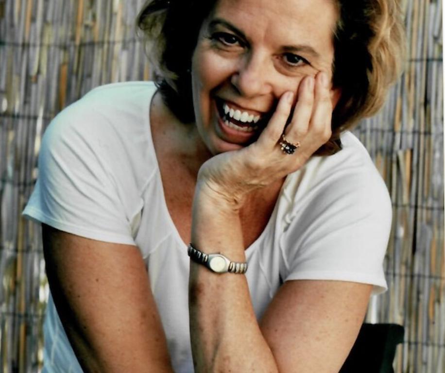Screenwriter Karol Hoeffner on Cultural Appropriation