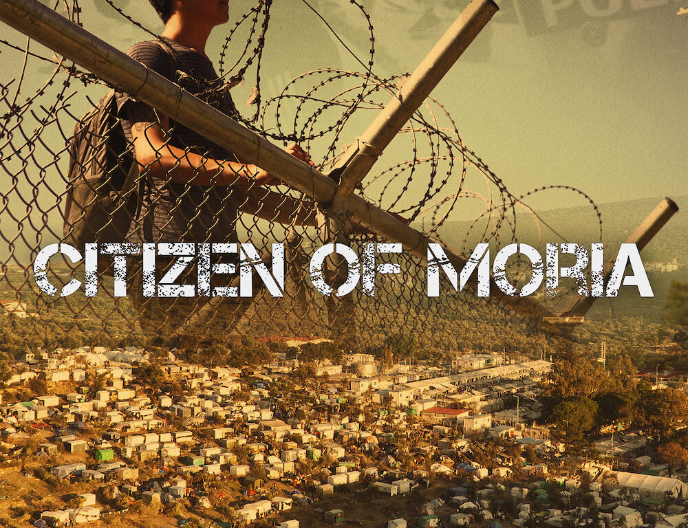 Citizen of Moria shows you hope amongst misery – Review