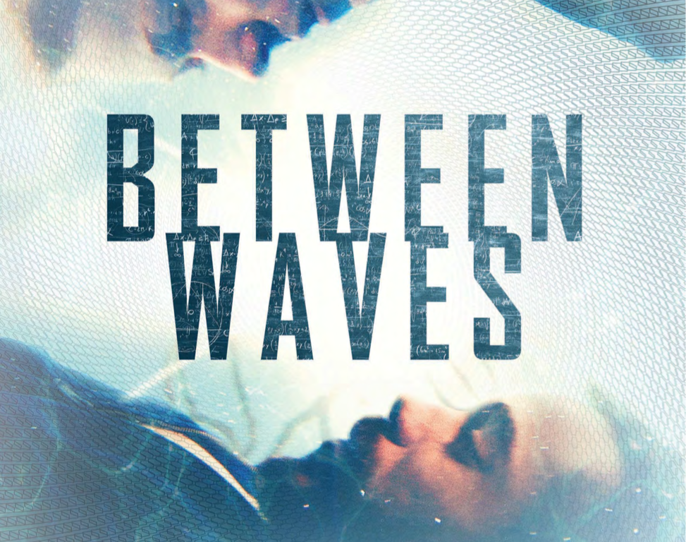 Talent On Tap – Between Waves Reaches the Whistler International Film Festival