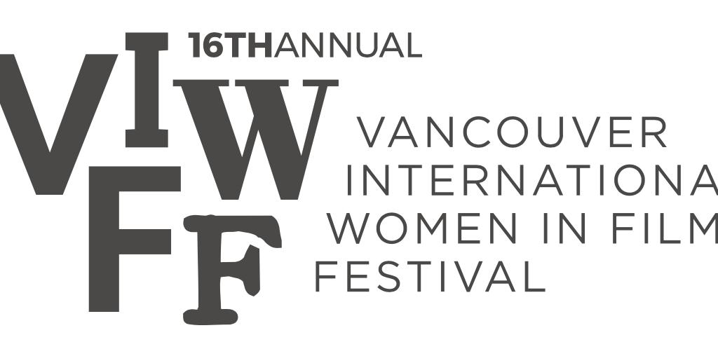 VIWFF – Women on the Web