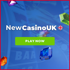 fast payout casino UK