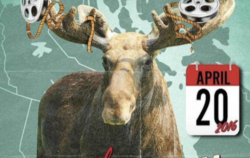 Bill C-10: The CANCON Moose in the Room