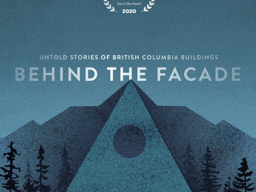 Behind the Facade – Series Mini-Review