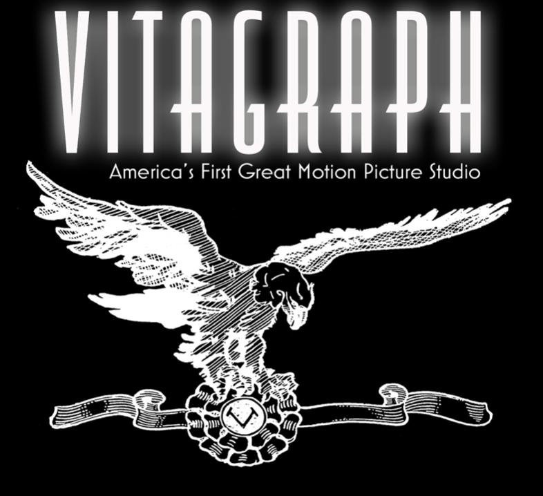 Forgotten History Resurrected in VITAGRAPH