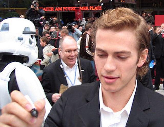 Can Hayden Christensen Redeem His Portrayal of Darth Vader in the Upcoming Obi-Wan Kenobi Series?